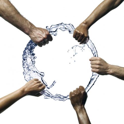 Почём нынче вода и как за неё платить?