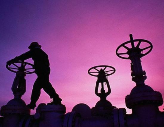 В 7 районах Днепропетровска не будет газа
