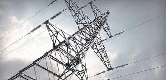 Отключение электричества произойдет в 2 районах Днепропетровска