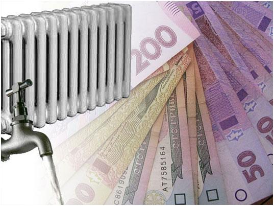 «Открытый микрофон» поможет сэкономить на коммунальных услугах