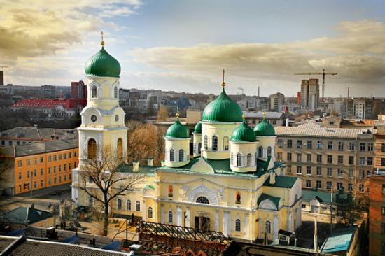 В День Музыки вспомнят почивших днепропетровских музыкантов