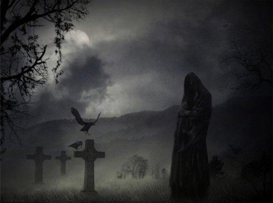 «Тень экс-директора»