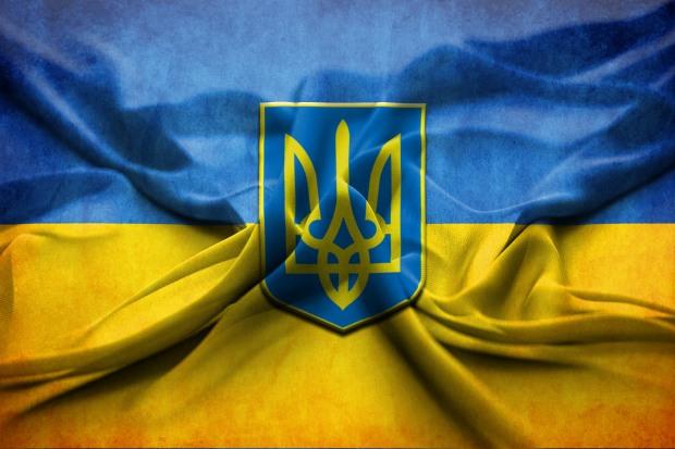«ПогранКульт: ГаліціяКульт» развенчает мифы и стереотипы о регионах Украины