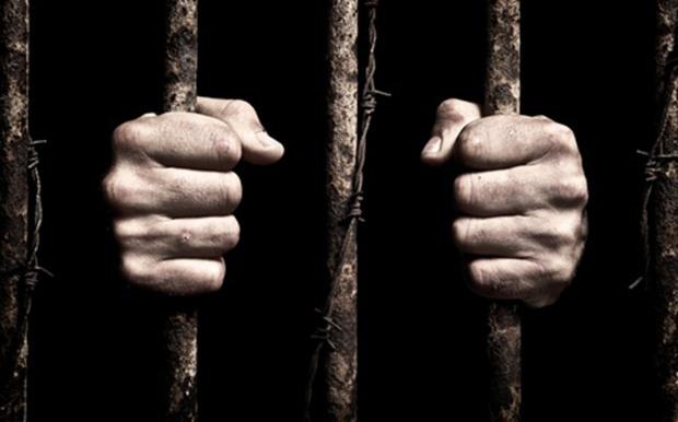 Права задержанных будут обеспечивать в соответствии с европейскими нормами