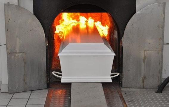 Стало известно, где в Днепре будет крематорий