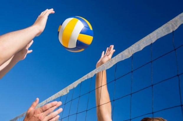 Весенне-летняя неделя принесет днепровцам разноплановую спортивную программу