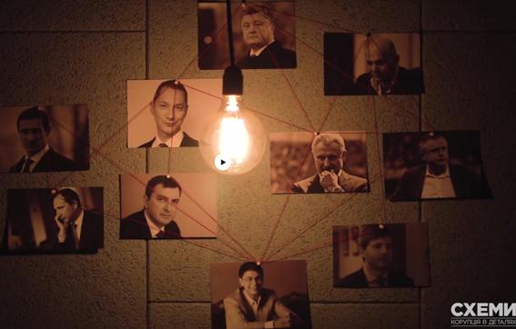 «П. дав добро»: як друг президента Кононенко заробляв на аферах в енергетиці