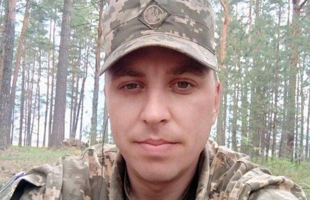 Дніпровський далекобійник загинув від уламку снаряду