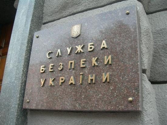 СБУ задержала «замполитов» Гиркина