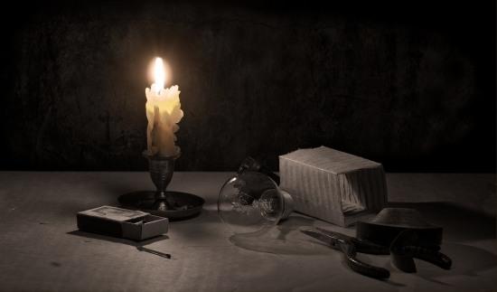 В Ленинском районе Днепропетровска не будет света