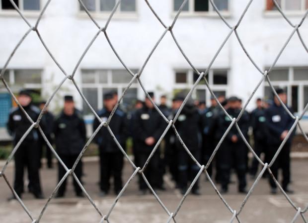 Суд вынес приговор днепропетровским насильникам мальчиков