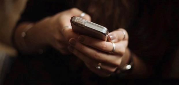 Медики просять населення відповідати на дзвінки з незнайомих номерів