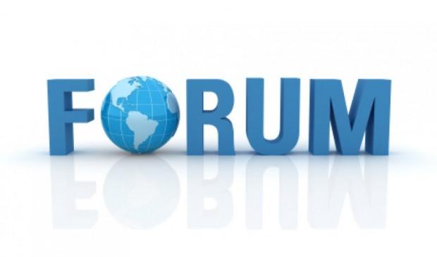 В Днепре на форуме расскажут о решении проблем переселенцев