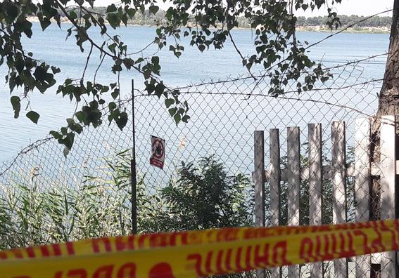Заборы и стройки на прибрежных защитных полосах – незаконны
