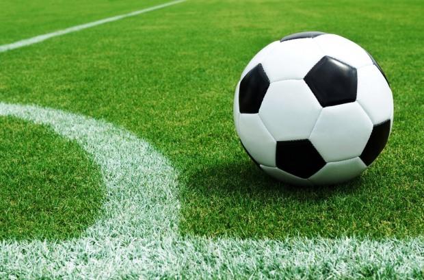 В Днепре в честь погибшего десантника сыграют в футбол
