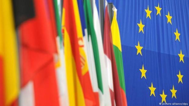 «Робота з покупцями в ЄС»: підприємців запрошують на вебінар