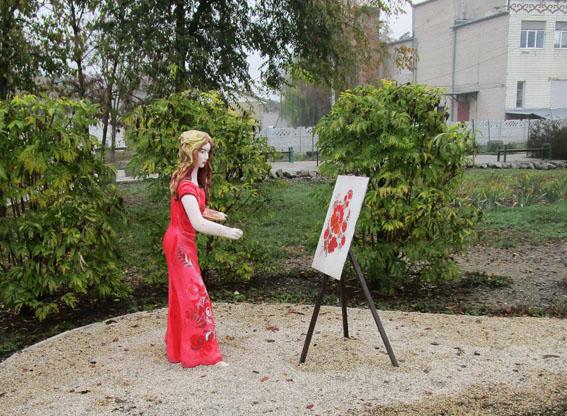 Підсумки конкурсу «Легенди Дніпропетровщини», на який надійшло 160 історій