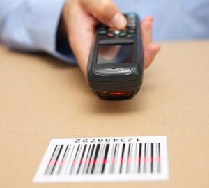 Виробників Дніпропетровщини запрошують отримати послуги зі штрихового кодування