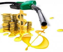 За рік обсяг продажу бензину А-98 виріс більш ніж удвічі