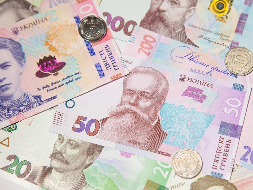 Організатори Дня міста Дніпра можуть отримати штраф