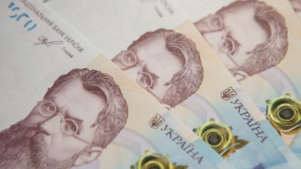 ФОПи можуть отримати компенсацію за збитки через карантин