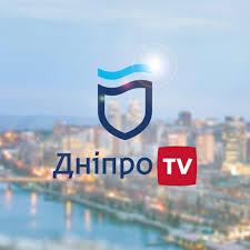Дніпровський комунальний телеканал знову інформаційно атакує Сергія Риженка