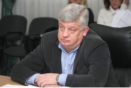 Філатов веде свого заступника до міськради Дніпра по списку партії Медведчука
