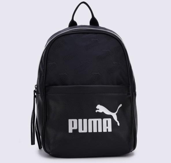 Как выбрать женский рюкзак для города?