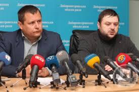 Філатова та Лисенка обіцяють відправити за ґрати на День Незалежності