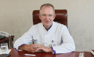 Сергей Рыженко: «Мы должны вернуть медиков в школы и обеспечить безопасный учебный процесс для детей»