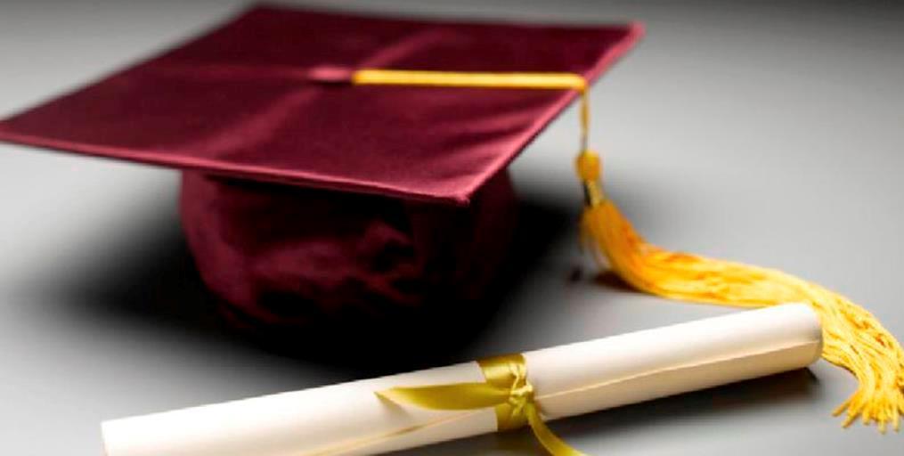 Молоді вчені можуть отримати іменні стипендії від Верховної Ради України