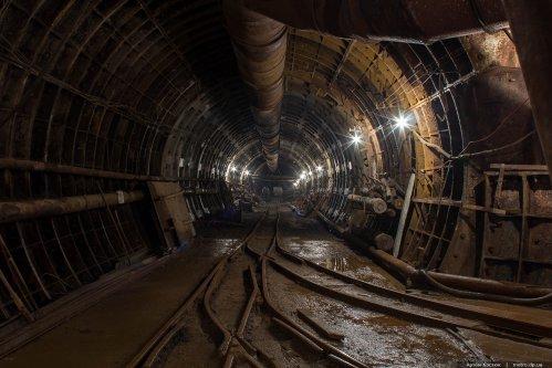 Вибухи в дніпровському метро: влада визначилася, кому це доручить