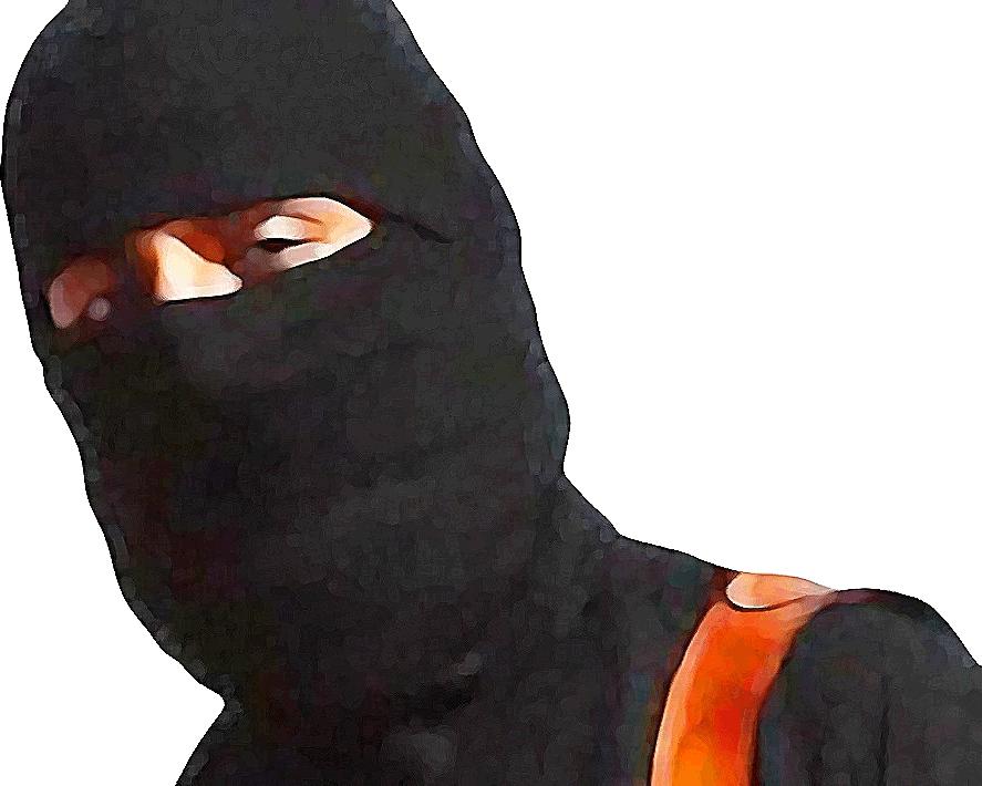У центрі Києва чоловік погрожує підірвати бомбу (ОНОВЛЕНО)