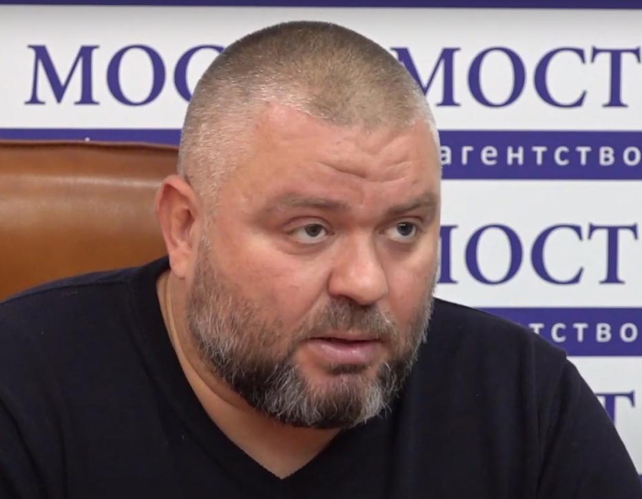 Директор КП «Теплоенерго» оголосив свою зарплату непублічною інформацією