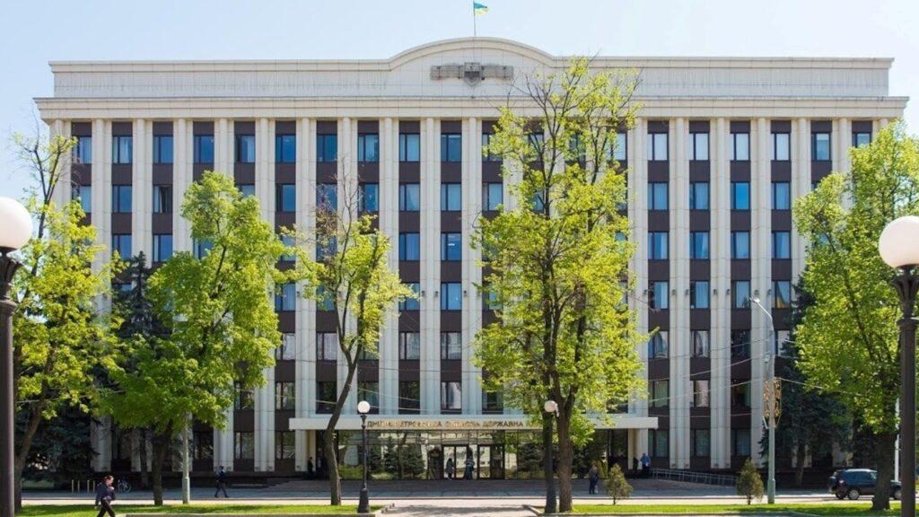 «Ми не зупинили жодної з програм», — Бондаренко