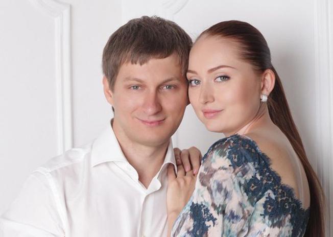 Дружина «пропозиційного» депутата отримує нову ділянку у Дніпрі