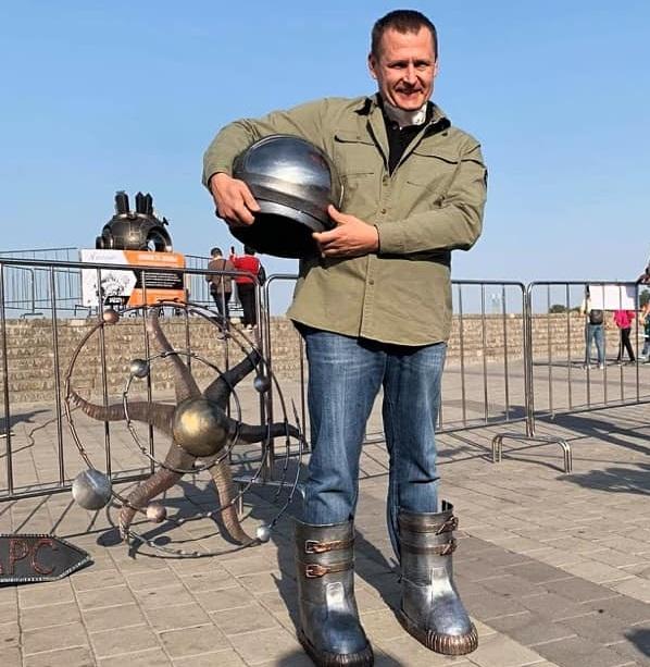 Дніпровська мерія намагається «відмазатись» від відповідальності за поширення коронавірусу
