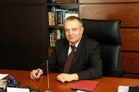 Пішов із життя ректор Дніпровського національного університету Микола Поляков
