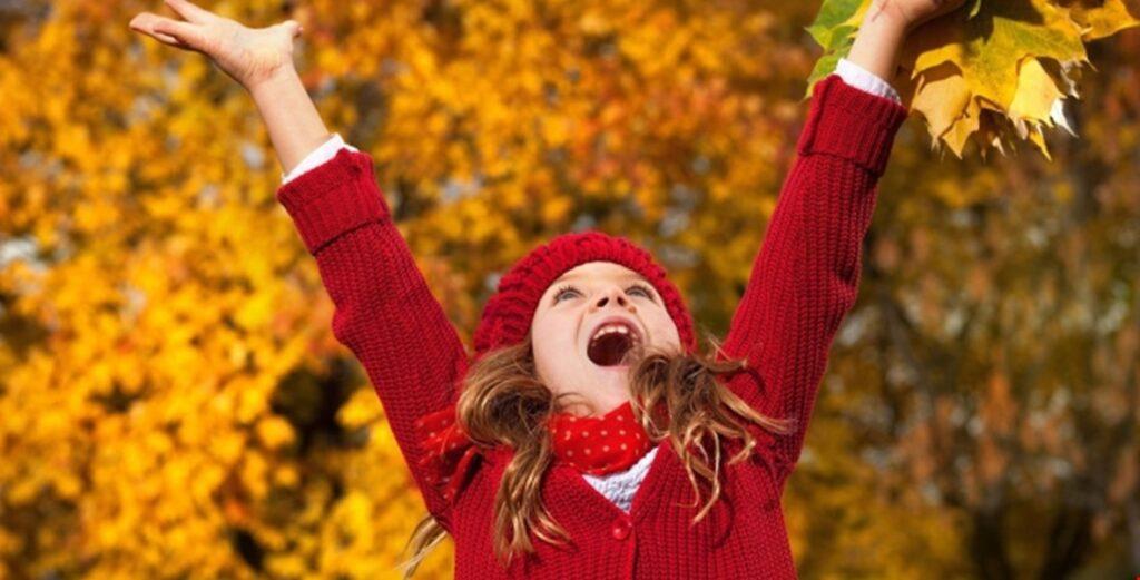 Осінні канікули для школярів можуть перенести: в МОН назвали нові дати