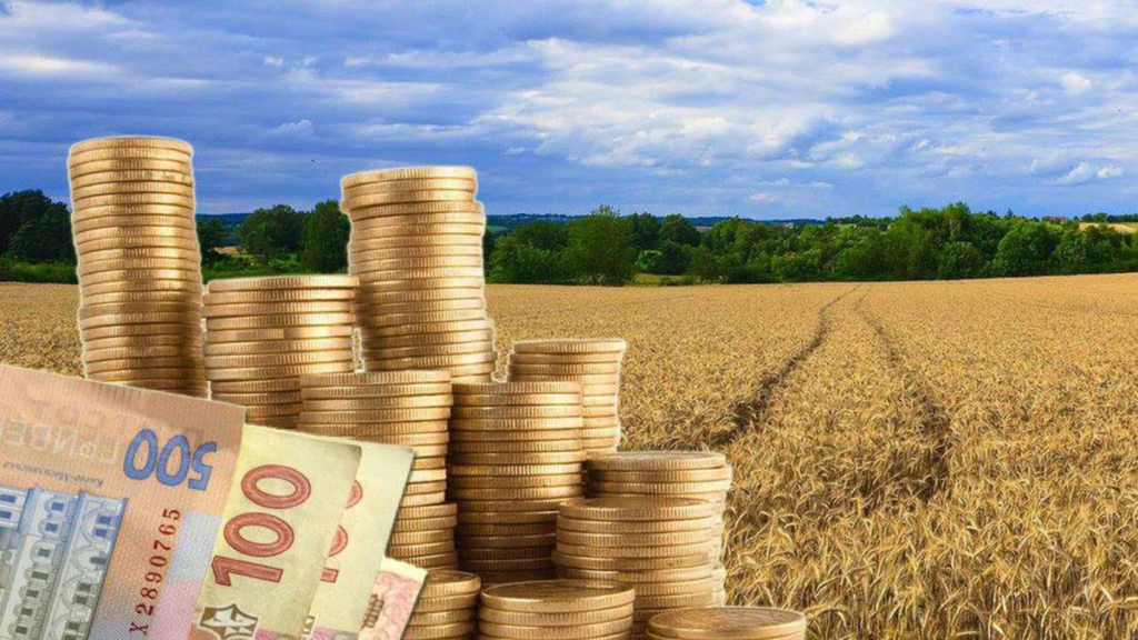 Для фізичних осіб ПКУ встановлені пільги щодо сплати земельного податку