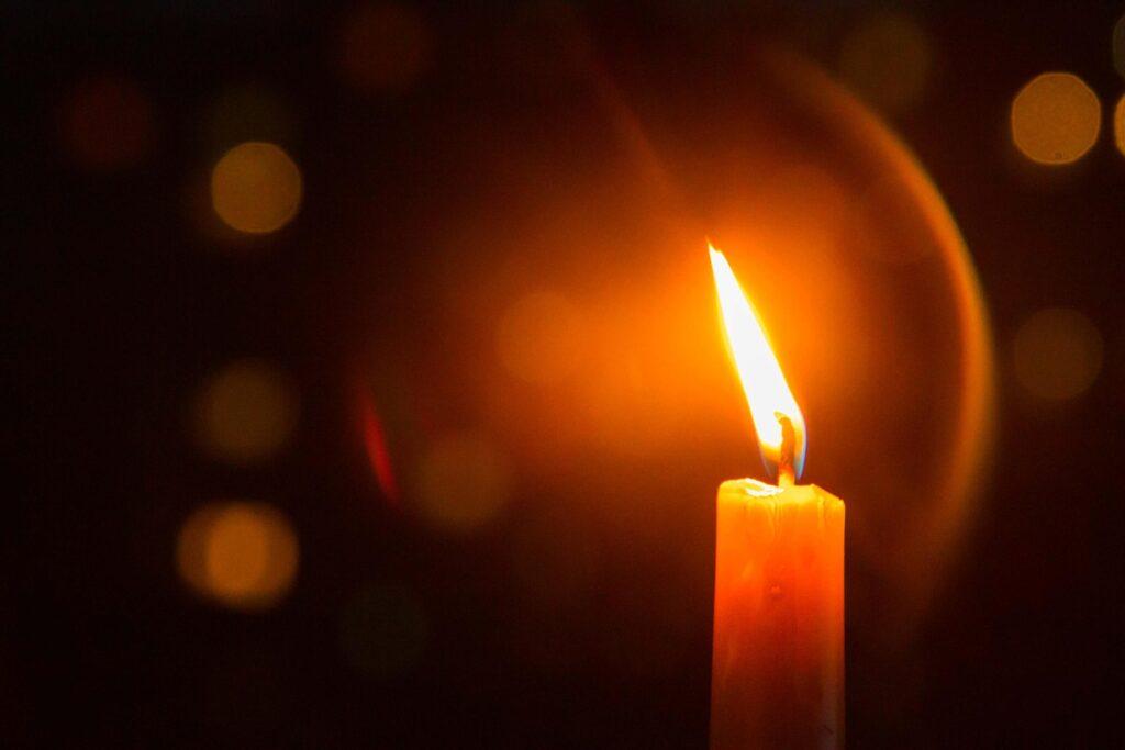 Від COVID-19 помер чоловік після відпочинку у «Золотому віці»