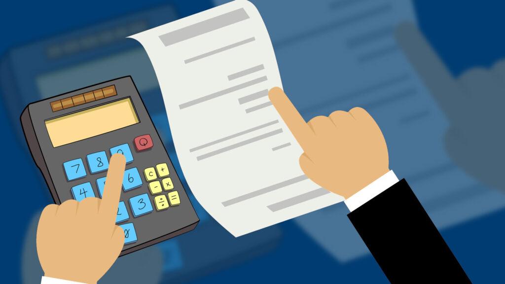 Кабмін затвердив проект змін до Податкового кодексу, які мають покращити умови ведення бізнесу