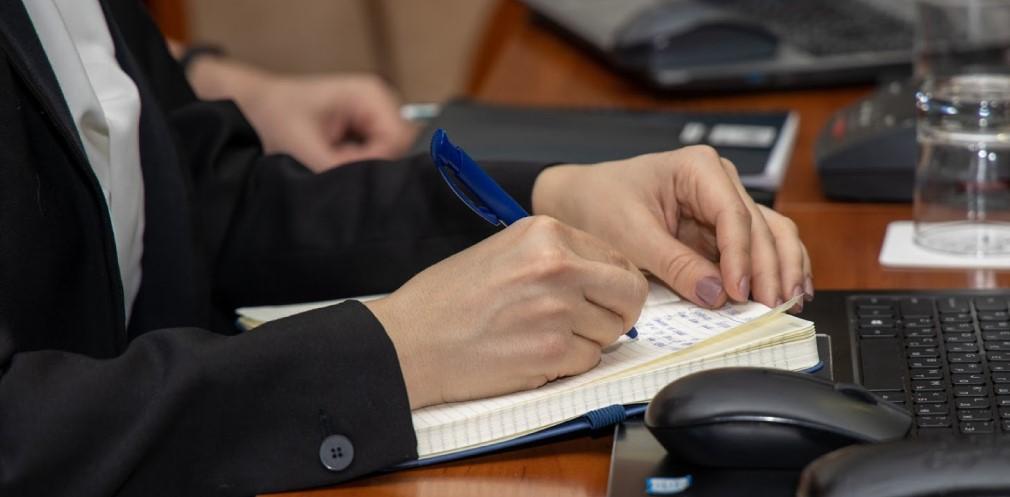 Молодь Дніпропетровщини запрошують взяти участь в онлайн-конференції