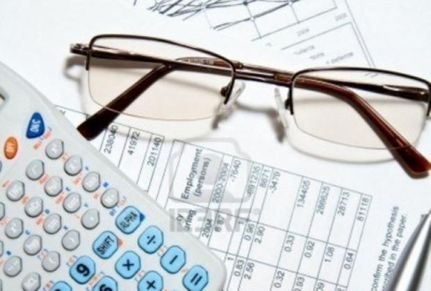 Облуправління статистики підрахувало, якою була середня зарплата на Дніпропетровщині у серпні