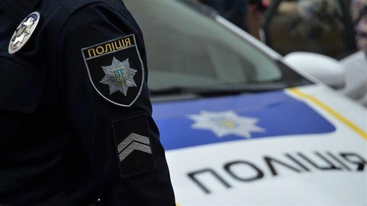 У Дніпрі поліцейські управління боротьби з наркозлочинністю перекрили канал контрабанди психотропів з Росії (фото)