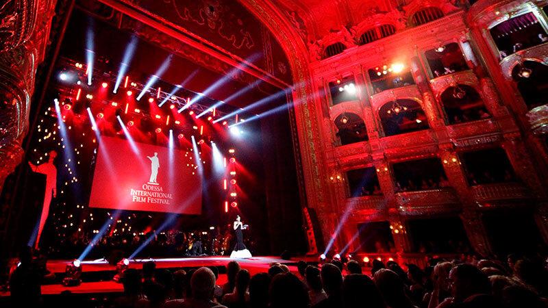 Стартує онлайн міжнародний кінофестиваль в Одесі, а музичний фестиваль «Respublica» – у грі Minecraft