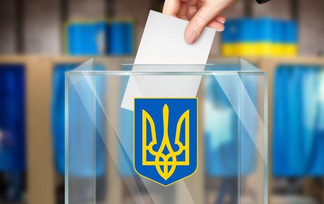 Дніпровська районна ТВК з порушенням сформувала склад Слобожанської комісії (фото)