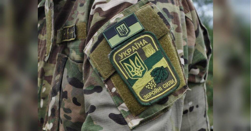 Під час осіннього призову до армії вже відправились 200 мешканців Дніпропетровщини