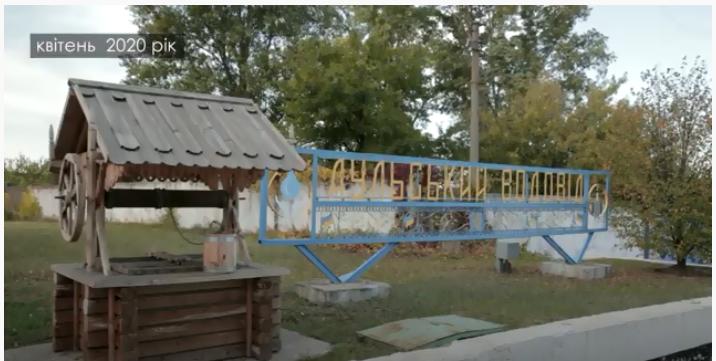 Загроза відключення води на Дніпропетровщині усунена (фото, відео)