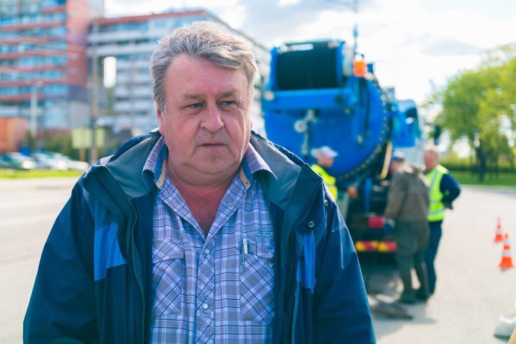 Суд обрав запобіжний захід директору комунального підприємства міськради Дніпра